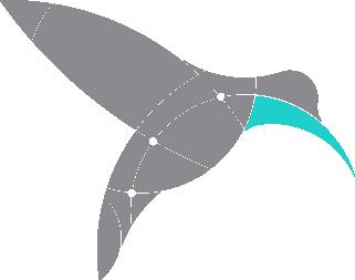 Efinetika Sticky Logo Retina